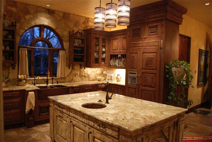44 best country kitchens   countertops images on pinterest