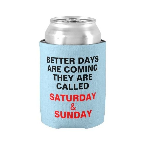 118 Best Images About Vinyl Can Coozies On Pinterest