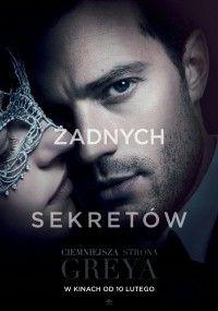 Ciemniejsza strona Greya (2017)
