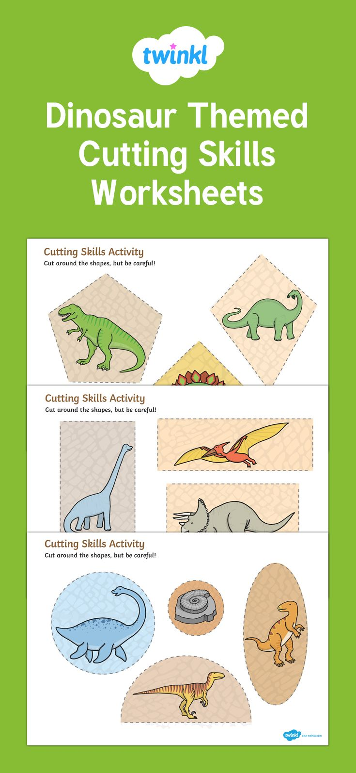 1000+ images about Dinosaurs on Pinterest | Display ...