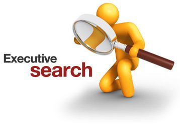 People are the key to the success of any company. Hiring the right person for the right job is what it takes to make your business grow and expand. Keeping a tab on the best talent in the industry is important but making sure they are available when you start the hunt is necessary. #ExecutiveSearchAgencyinGermany #ExecutiveSearchAgency