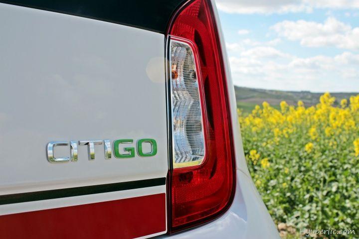 Skoda Citigo G-Tec Sport Erdgasauto Test Probefahrt (9) - HYYPERLIC