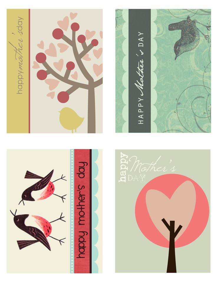Die besten 17 Bilder zu scrapbooking/cardmaking ideas auf Pinterest ...