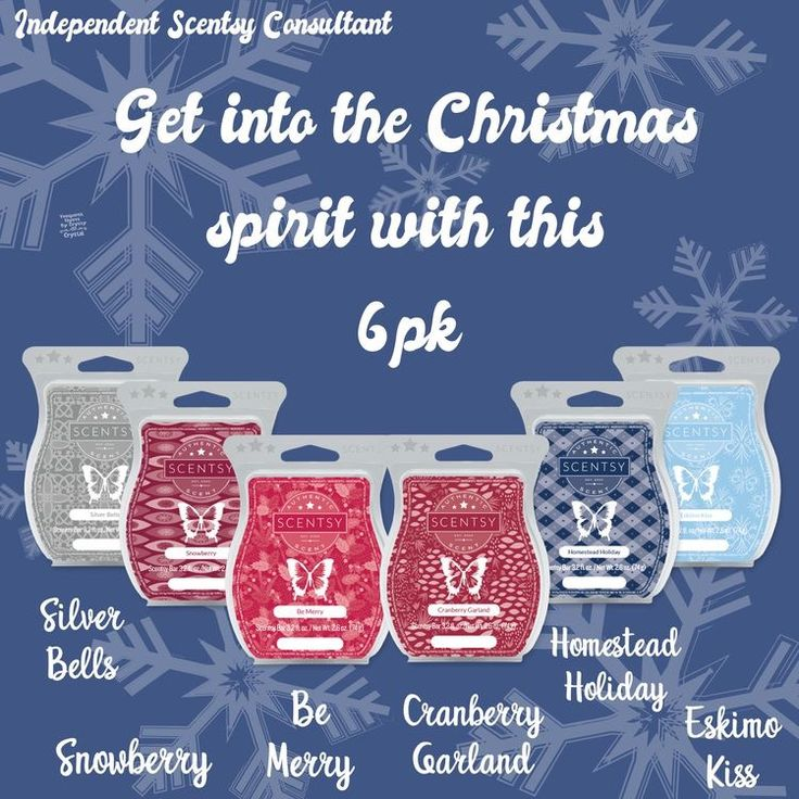 Pin By Krystal Roed On Scentsy
