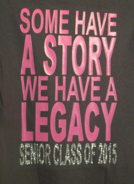 25+ best ideas about Senior Shirts on Pinterest  Graduation shirts, Senior s...