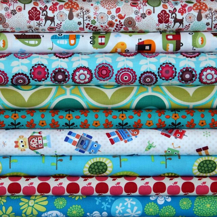 De allermooiste designerstoffen online!100% katoen of tricot je vindt het allemaal bij malieke & co.