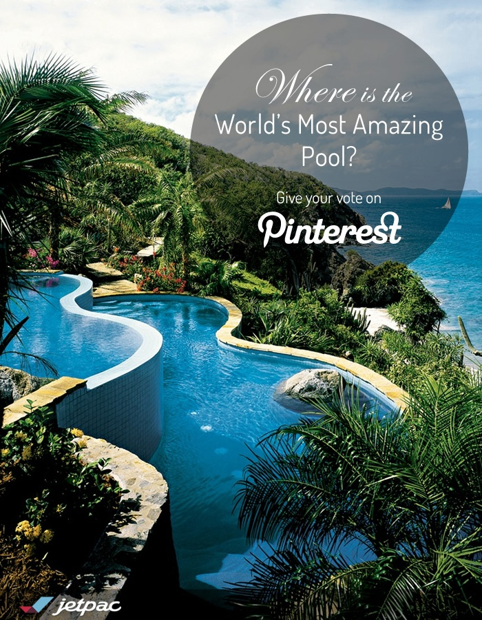 World S Most Amazing Swimming Pools 359 best world's best pools images on pinterest | travel