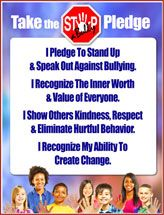 101 best images about Anti-Bullying on Pinterest ...