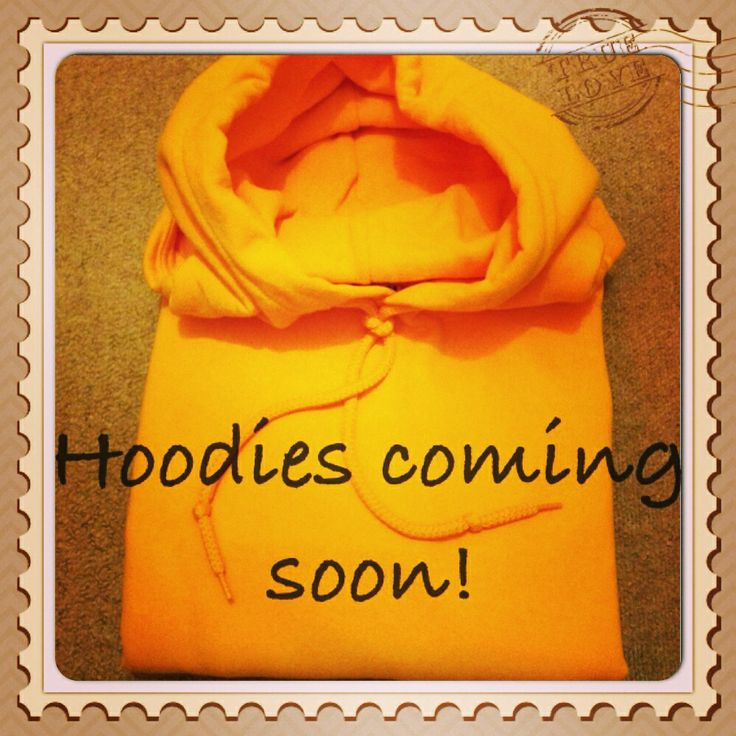 Coming soon to CJ Designs & Jewellery