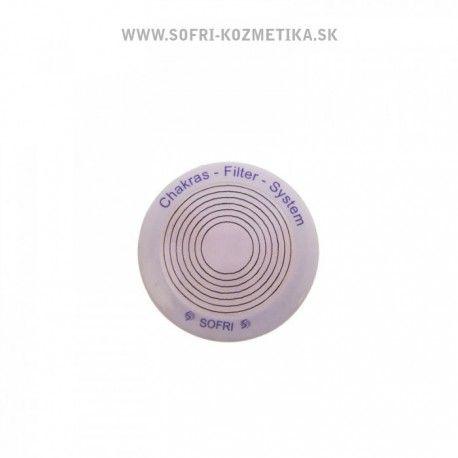 http://www.sofri-kozmetika.sk/146-produkty/energicky-biofotonovy-disk-pre-viac-telesnej-energie-a-zdravu-plet-s-navodom-na-pouzitie-indigova-rada