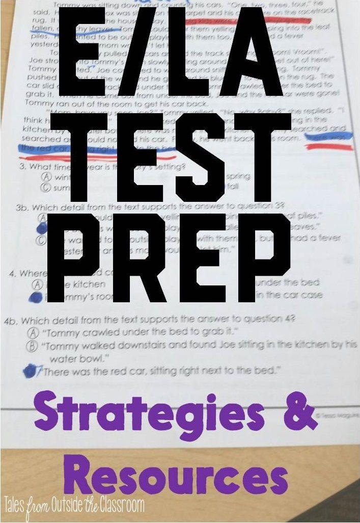176 best Test Prep images on Pinterest | Test prep, Prep life and ...
