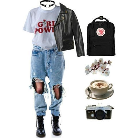 Best 25 Punk Rock Style Ideas On Pinterest Punk Fashion Punk Style Clothes And Punk Rock Outfits