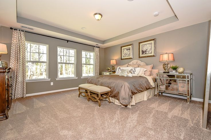 Suites On Pinterest Master Bedrooms Beautiful Master Bedrooms And