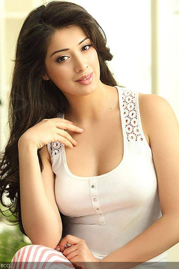 Lakshmi Rai: Lakshmi Rai is an Indian film actress from Bangalore, Karnataka, appearing in South Indian cinema. Since her debut in the Tamil film, Karka Kasadara, Rai has appeared in many successful Tamil productions, most popular being Kanchana and Mankatha.