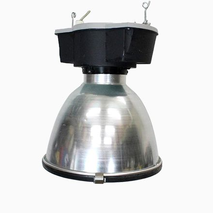 Industrielle Vintage Studiolampe Jetzt bestellen unter: https://moebel.ladendirekt.de/lampen/deckenleuchten/deckenlampen/?uid=6fb974d9-07eb-53c7-a270-b9dec13d1559&utm_source=pinterest&utm_medium=pin&utm_campaign=boards #deckenleuchten #lampen #deckenlampen