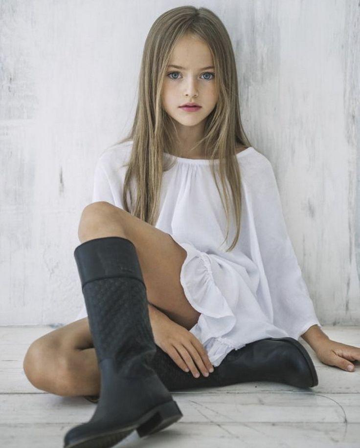 Kristina Pimenová