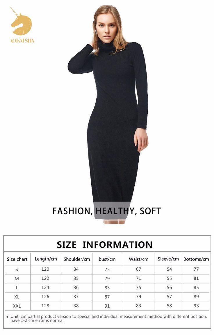2016 Hanımefendiler Seksi Siyah Elbise Uzun Kollu Balıkçı Yaka Siyah Uzun Maxi Kış Elbise Parti Elbise ince Işler WearM15292 - http://www.geceelbisesi.com/products/2016-hanimefendiler-seksi-siyah-elbise-uzun-kollu-balikci-yaka-siyah-uzun-maxi-kis-elbise-parti-elbise-ince-isler-wearm15292/