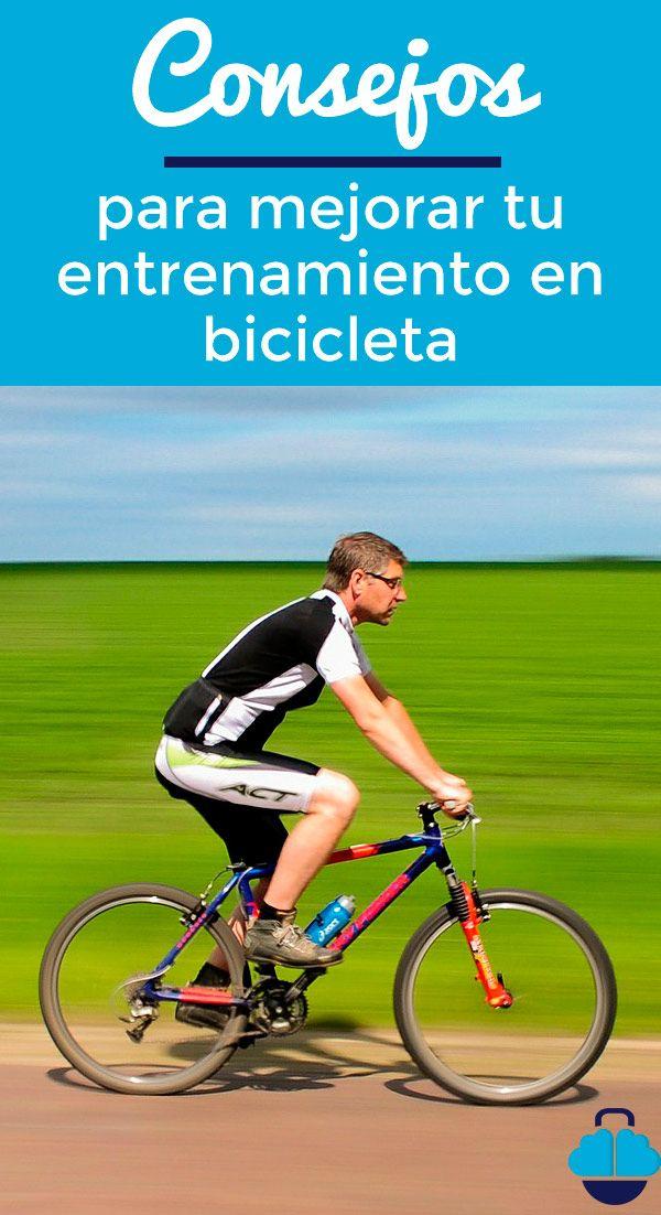 El #entrenamiento  adecuado es clave no solamente para poder obtener un mayor #rendimiento  sobre la #bicicleta, #fitness #calidadsexual #vida #sexual #ejercicio #mejorar #musculo #cuerpo #salud #fit #train #workout