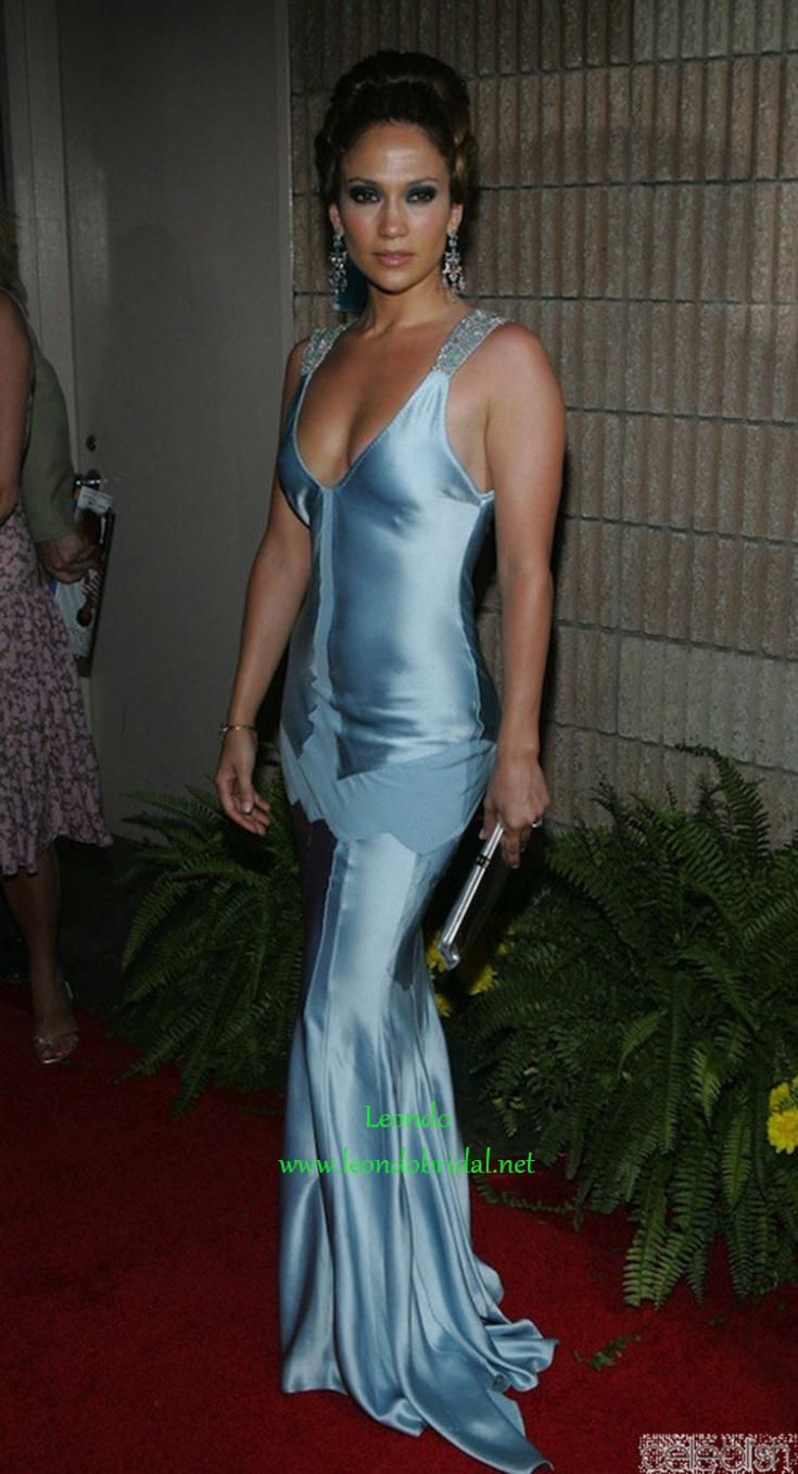 Jennifer lopez nipples-6259