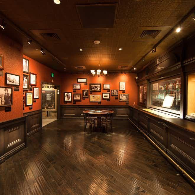 Tickets For The Mob Museum Las Vegas Tiqets In 2020 With Images