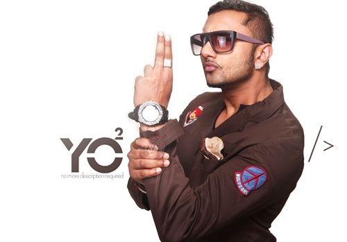 Yo Yo Honey Singh Zaalim Dilli New Song Video, Lyrics and Mp3 Download.