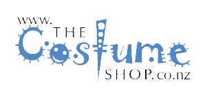 http://www.thecostumeshop.co.nz/