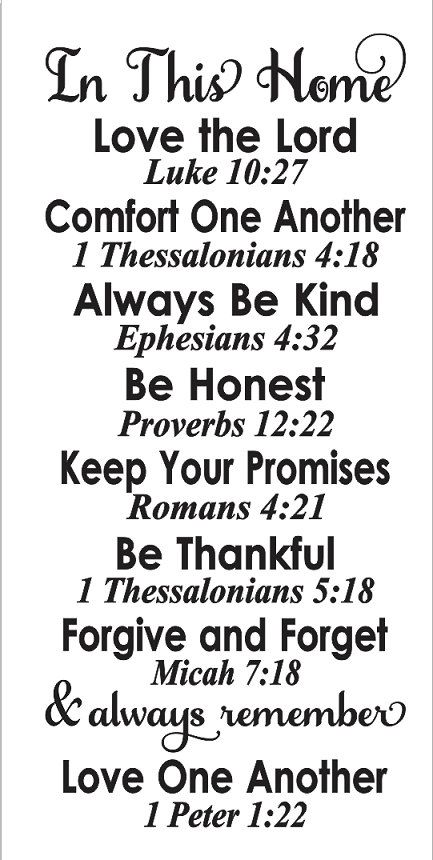 12 best e bible quote stencils images on pinterest bible for Quote stencils for crafts