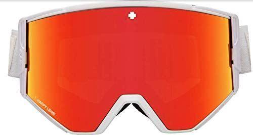 2dee78cbe855 Spy Optic Ace Snow Goggles