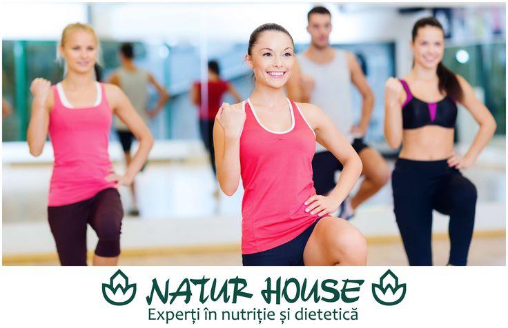 Incepatorii in materie de sport trebuie sa stie ca febra musculara poate fi combatuta cu ajutorul vitaminei C. Aceasta vitamina are un puternic efect antiinflamator. Asadar, acum puteti sa incepeti sa faceti exercitii fizice, fara sa aveti neplaceri legate de febra musculara.