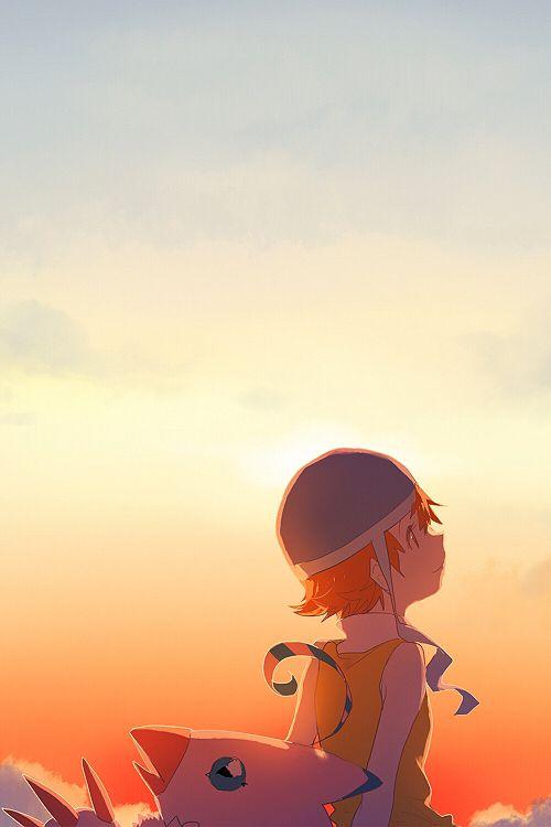 Con amor en el corazon el mundo puede llegar a ser mucho mas hermoso de lo que jamas imaginamos