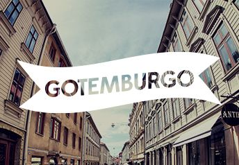 Discover Gotemburgo with TAP