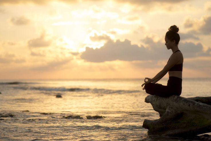 """""""In meditation we become aware of our desires and goals. If some one is seeking any goal through meditation then it is another game of mind and not worth pursuing it."""" #meditation #meditations  #awakening #awareness #consciousness #spiritual #spirituality #powerthoughts #poweroftheuniverse #powerthoughtsmeditationclub"""