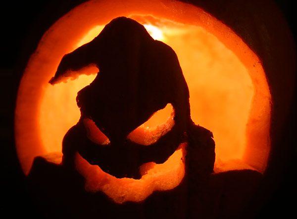Best jack o lanterns and carved pumpkins images on