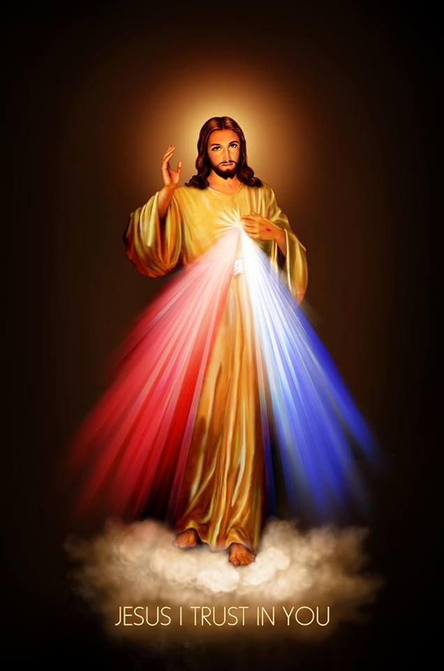 Cristo misericordioso jesuschrist divina misericordia jesus divina misericordia y - Wallpaper de jesus ...