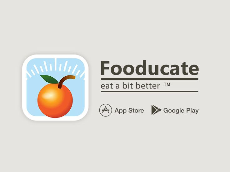 Image result for Fooducate app