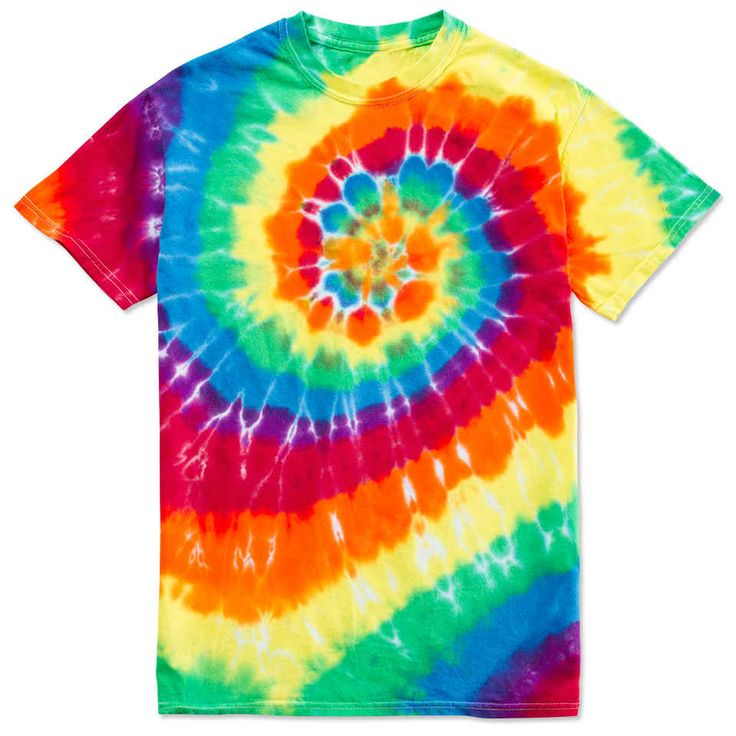 12 best we are united ideas images on pinterest games for Custom tie dye shirts no minimum