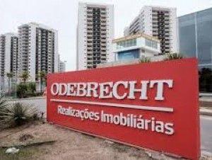 En Perú Odebrecht no podrá participar en licitaciones públicas