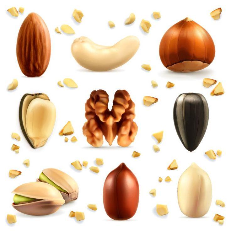 La mejor lista de alimentos bajos en carbohidratos