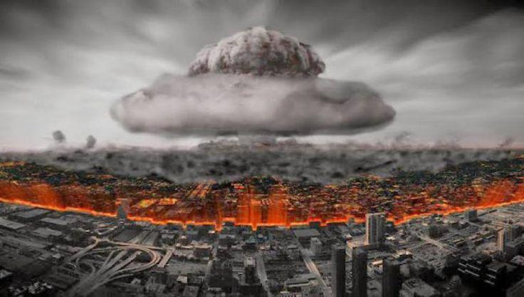 Ξεκινούν απόψε οι ΗΠΑ την πυραυλική καταιγίδα στη Συρία – Πολεμικό συμβούλιο από το Ισραήλ για «ανθρωπιστική παρέμβαση»