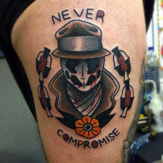 Family Tattoo Ideas Buscar Con Google: 17 Best Ideas About Nerd Tattoos On Pinterest