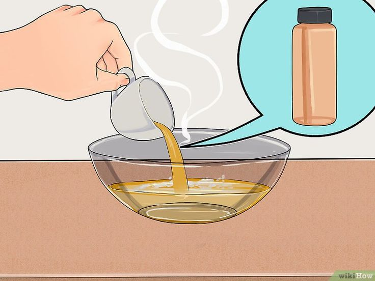 Image titled Make a Natural Flea and Tick Remedy with Apple Cider Vinegar Step 1
