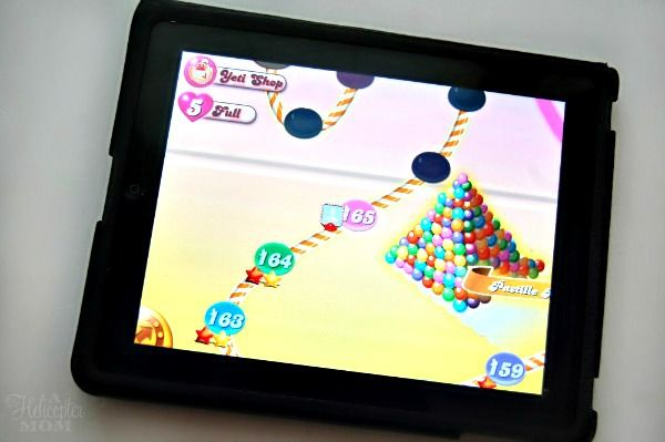 Candy Crush Free Lives... Must have information for all Candy Crush Addicts!