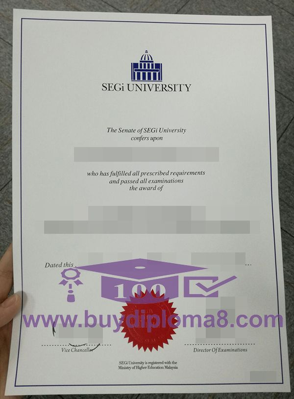 best buy a degree images certificate  segi university diploma buy a diploma how to buy degree online buy