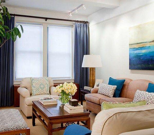 78 best Living Room Decorating images on Pinterest | Home, Living ...