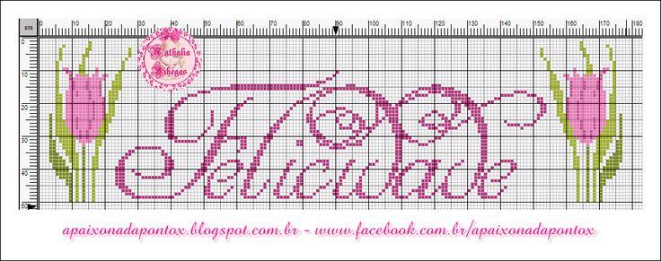 DizeresFelicidade.png (1003×397)