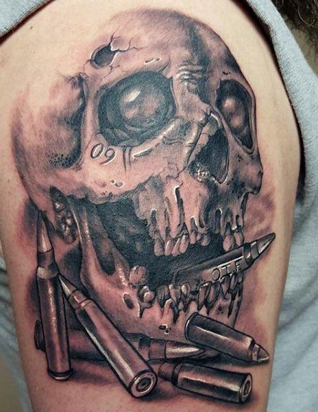 Pin By Salih Arabiat On Dishonored Tattoo Pinterest Tattoos