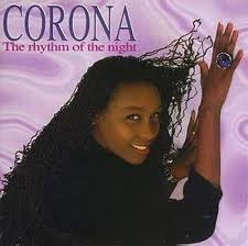 the rhythm of the night - Cerca con Google