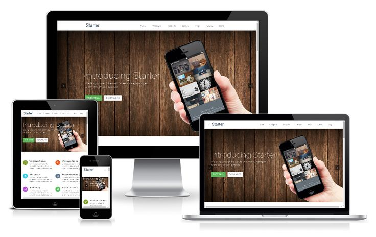 http://wpthemess.net/starter-2/ Starter is a Free Responsive #WordPress One Page Theme is ready for you with all functionality. It has some awesome post type such as team, slider, projects and client