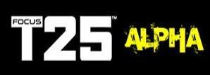 Olá Belas,     Entenda o programa de treinos Focus T25 clicando aqui.        Segue os vídeos e calendário da fase Alpha do treino Focus T25:...