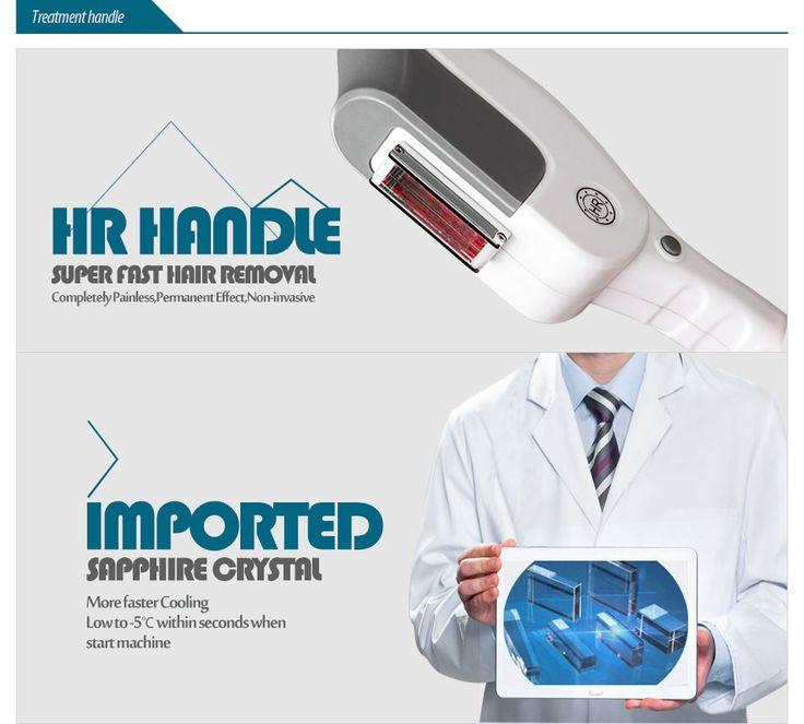 shr,ipl shr,shr ipl hair removal machine